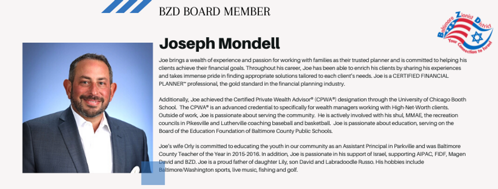 Copy of BZD Board Members  (6).png