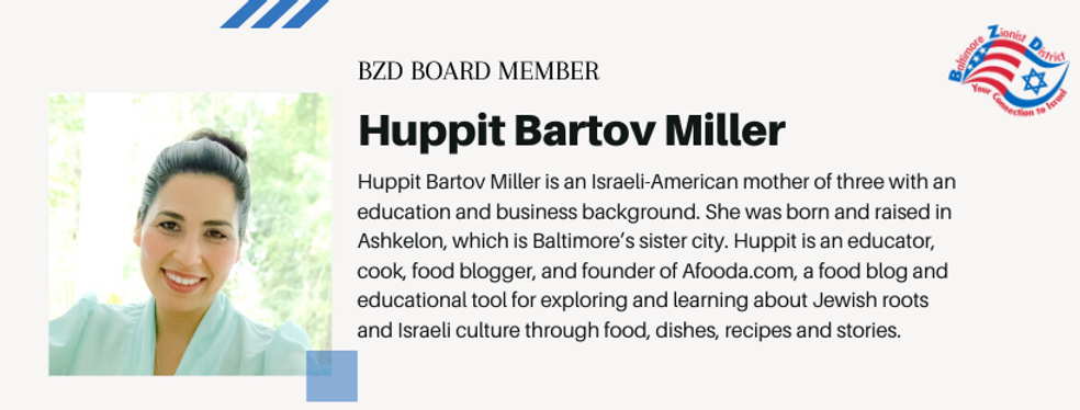 Copy of BZD Board Members  (2).png