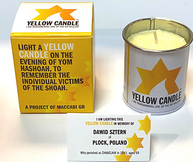 Yellow_Candle_pic.png
