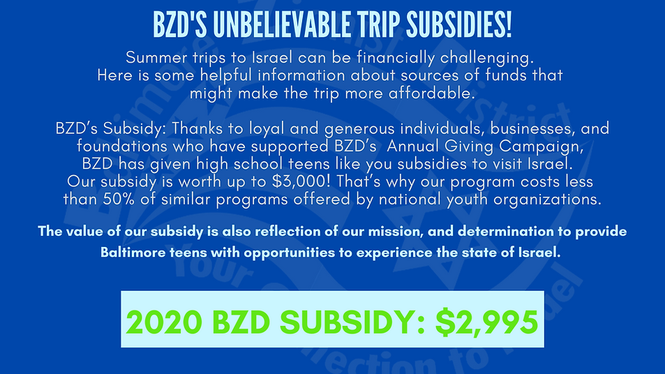 Subsidy_Graphic.png