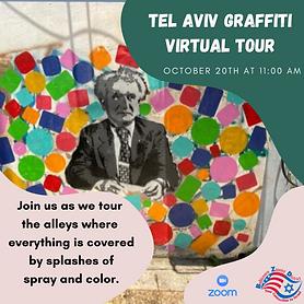 Tel Aviv Graffiti Virtual Tour Web.png