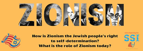 Copy%20of%20History%20of%20Modern%20Zion
