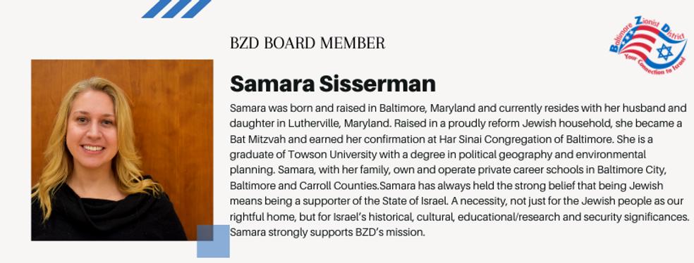 Samara_BZD_member.png