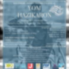 Yom_Hazikaron.png