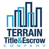Terrain Title & Escrow Company FINAL LOG