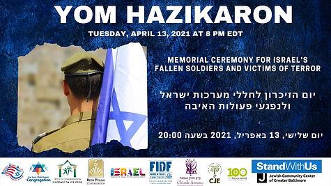 Calendar Copy of Yom Hazikaron.jpg