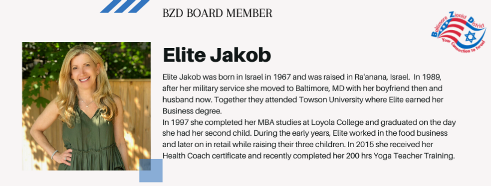 Copy of BZD Board Members  (5).png
