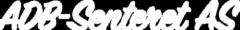 ADB_senteret_logo_2017_ny_hvit_til_tøy_2