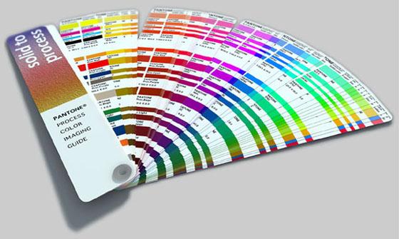 Design og grafisk produksjon