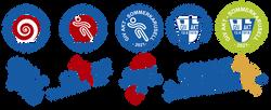 Giv-Akt logo Sommerkarusell 2021-01