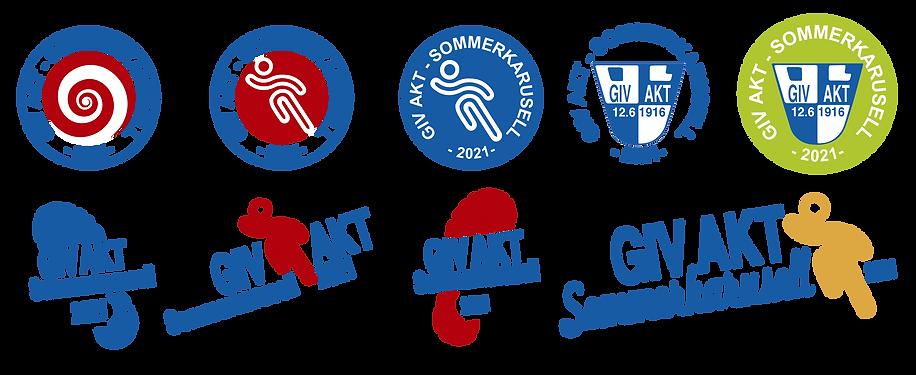 Giv-Akt logo Sommerkarusell 2021-01.png