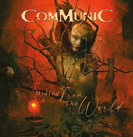 Communic - HFTW CD booklet backgrounds.j