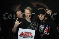 Communic+AFM_signing=metal