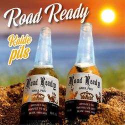 Road Ready Kalde Pils artwork preview2