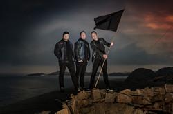 Communic WEG - BAND South Tip of Norway-_DSC6313