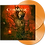 Thumbnail: Hiding From The World - Ltd. Gatefold CLEAR ORANGE 2-LP