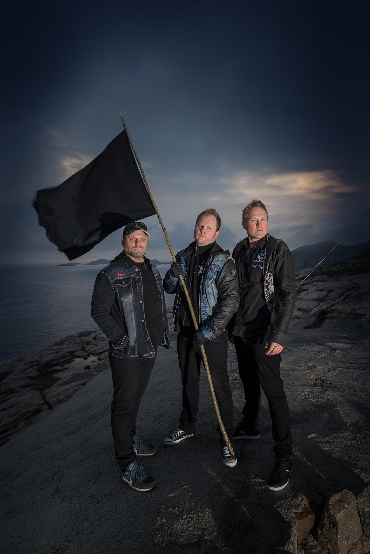 Communic WEG - BAND South Tip of Norway-_DSC6316