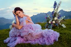 Destination wedding planner in France
