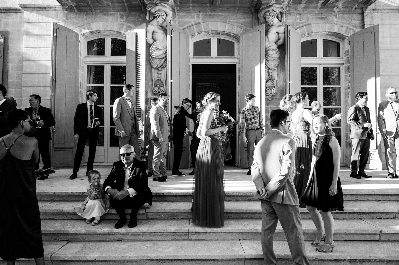 Awardweddings.fr__B&W Candid_011.jpg
