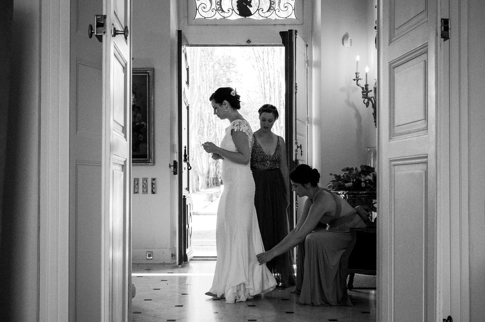 Awardweddings.fr__B&W Candid_013.jpg