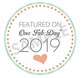 featured-on-onefabday-2019-sample.png