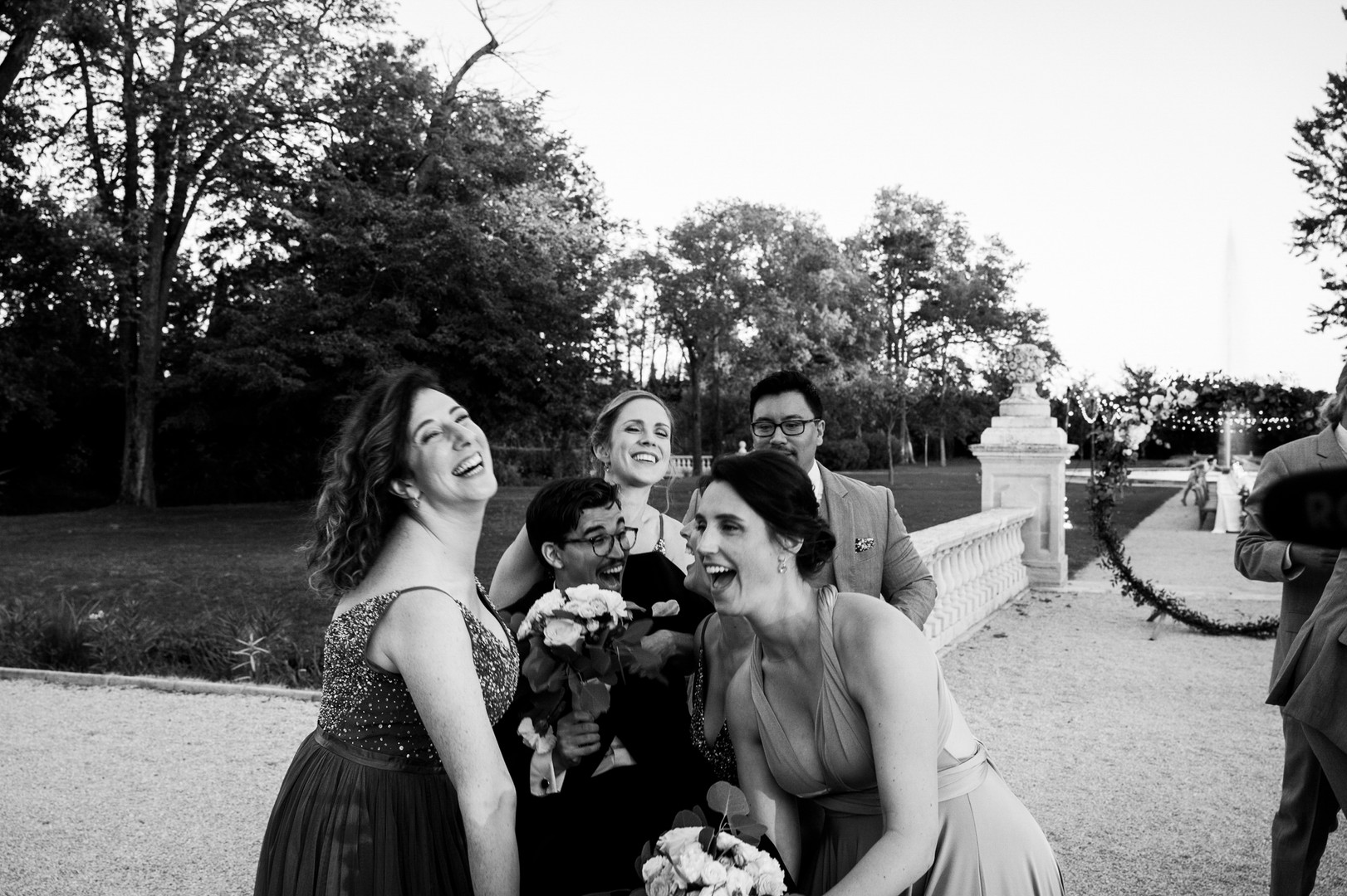 Awardweddings.fr__B&W Candid_049.jpg