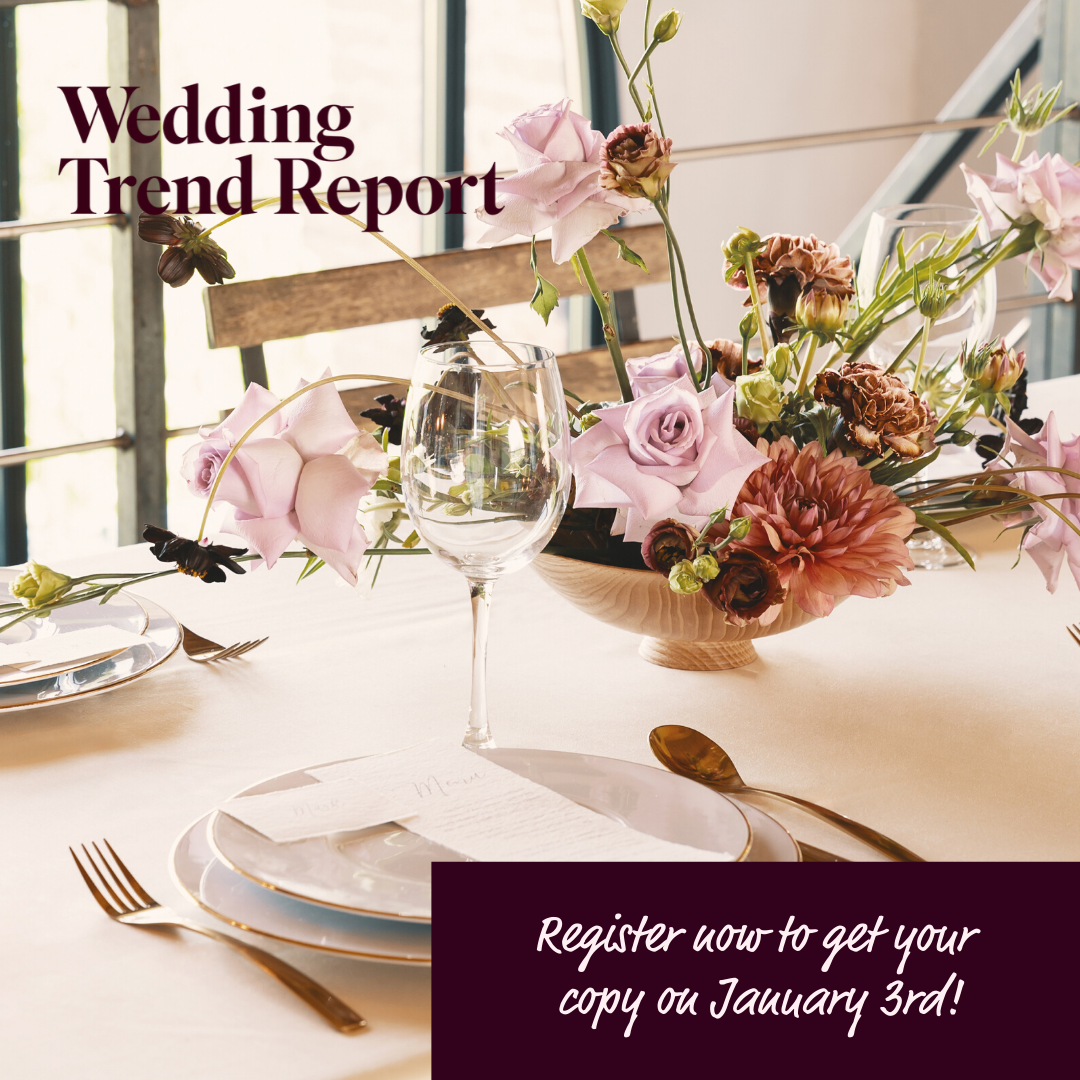 WTR 2020 Promo IG_Award Weddings