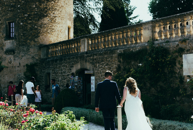 Awardweddings.fr_Georgia & Florent_ANALO