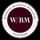 WA_—WEDDING_BUSINESS_MAGAZINE_—FEATURED_