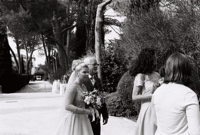 Awardweddings.fr__Sarah and Fahad_Analog
