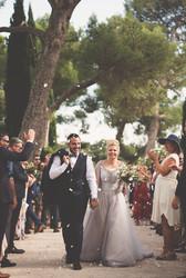 Awardweddings.fr - Sarah & Fahad-676.jpg
