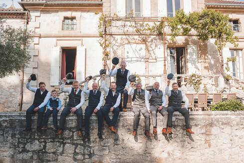 Awardweddings.fr - Amy and Karl - 0283.j