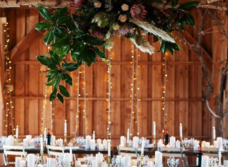 Boho Autumnal Wedding In Toulouse, by French wedding planner, stylist and photographer Awardweddings