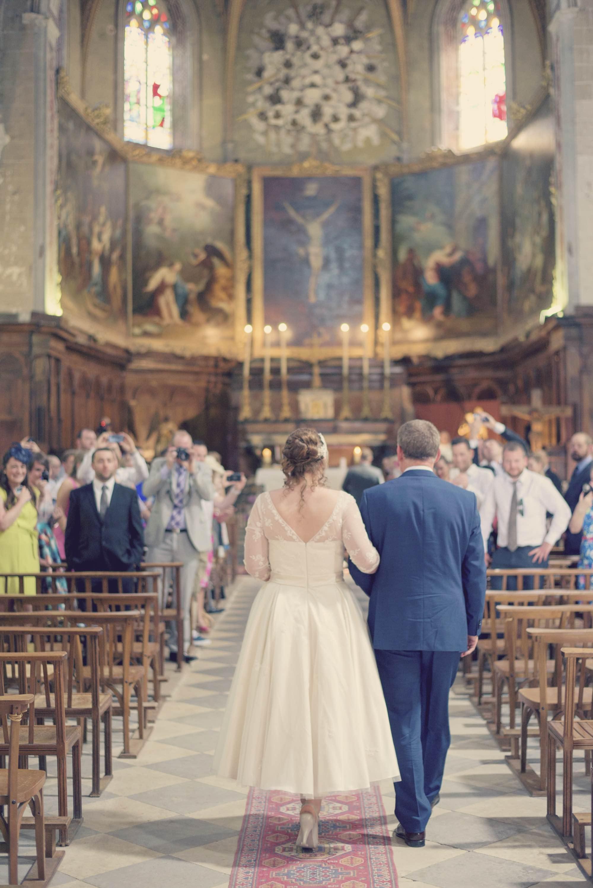 Awardweddings.fr
