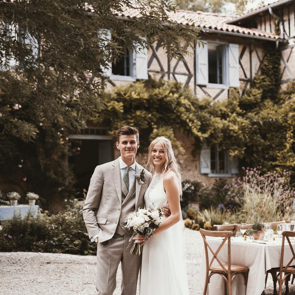 awardweddings.fr_Ellie and Mat_0698.jpg