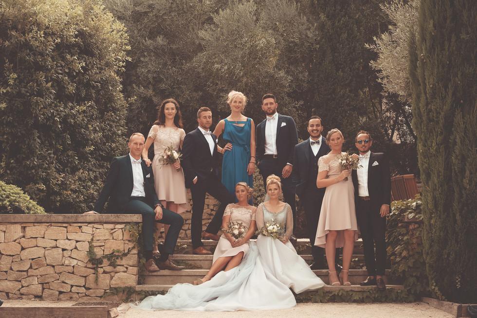 Awardweddings.fr - Sarah & Fahad-787.jpg