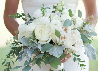 2018 wedding styling trends in the South West of France – by Top Wedding Planner in South West Franc