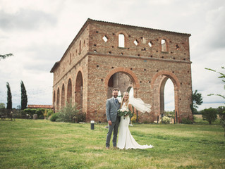 Timeless and elegant chateau wedding in France, by Top Wedding planner in France