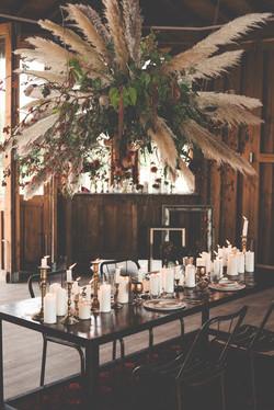 Wedding designer in South of France