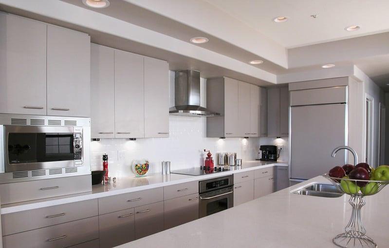 kitchen-remodel-cabinets.jpg