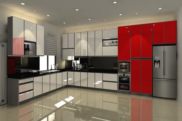 BLENO-aluminium-kitchen-cabinet-1.jpg