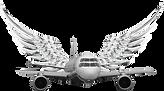 silverwings logo.png