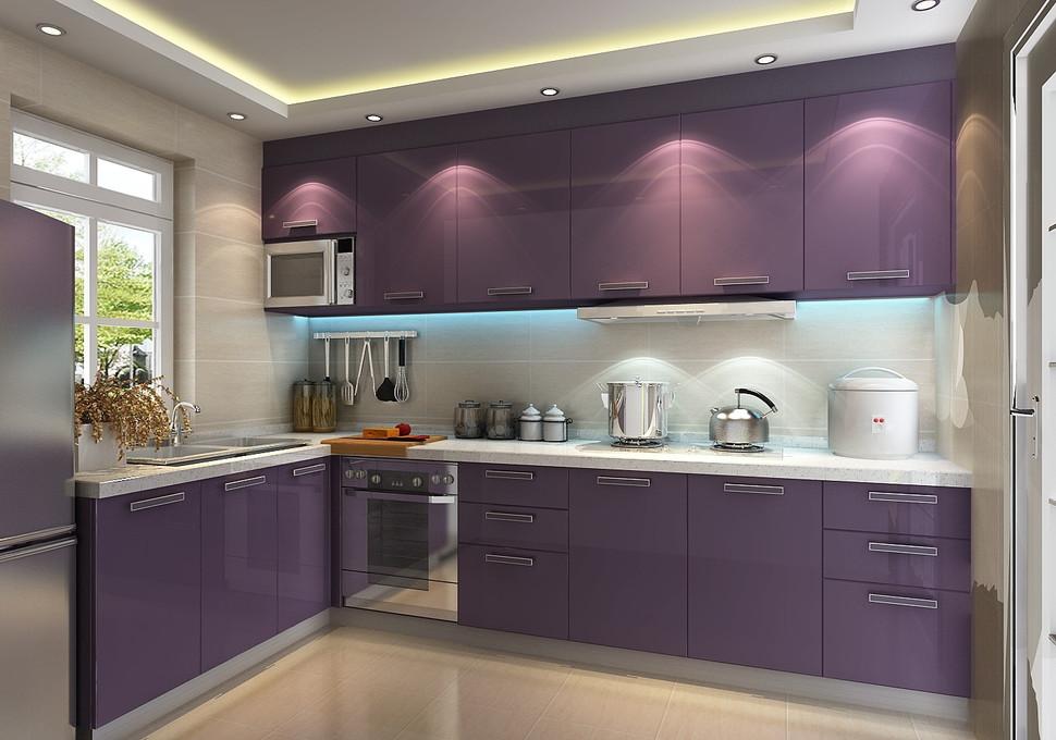 purple-kitchen-cabinet.jpg