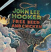 JOHN LEE HOOKER.jpg