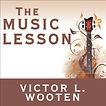 MUSIC LESSSON.jpg
