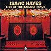 ISAAC HAYES.jpg