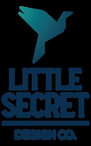 LSDC Branding 2021_Logo_Full_Color.png