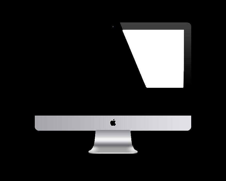 IMac Web.png