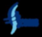 LSDC_JESMS_Logo 2018-01.png