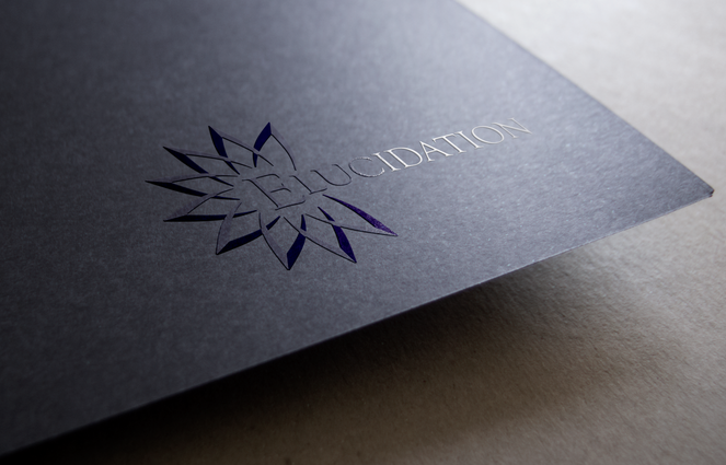 Little Secret Design Co.